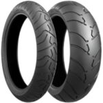 Bridgestone Battlax Touring BT028