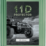 11D Protector