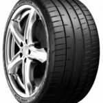 Goodyear Eagle F1 SuperSport UUHP