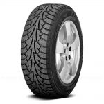 Hankook W409 Winter