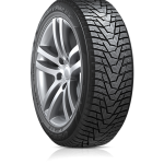 Hankook W429 Winter