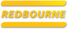 Rebourne Wheels logo