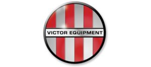 Victor_Equipment_Logo